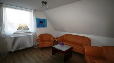 KaiserstuhlWohnzimmer1
